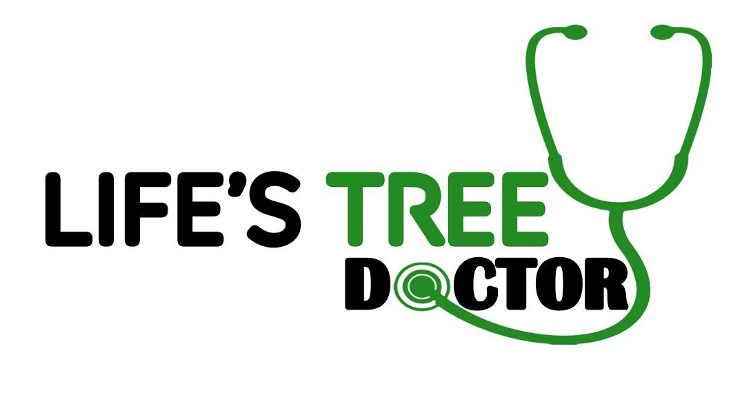Life's Tree Doctor, LLC